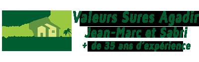 Valeurs Sures Agadir