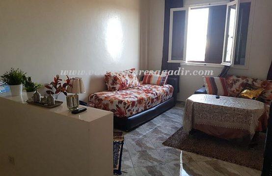 Appartement 4301
